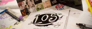 Dechapoe Schedule - Live Drawing LOS Art