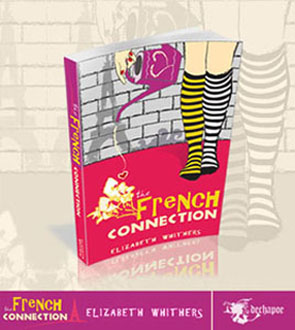 dechapoe_covernovel_frenchconnection_1
