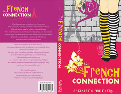 dechapoe_covernovel_frenchconnection_2
