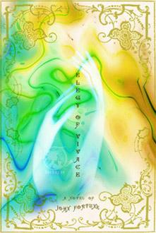 dechapoe_cover_novel_elegy_of_vivace