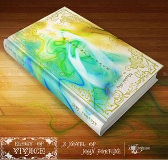 dechapoe_cover_novel_elegy_of_vivace_1