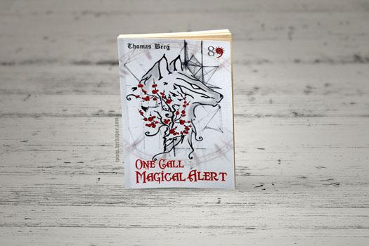 dechapoe_illustration_novel_cover_onecallmagicalalert_3