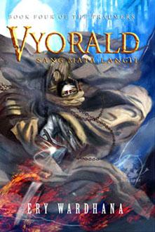dechapoe_cover_novel_vyorald