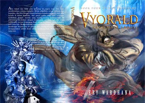dechapoe_cover_novel_vyorald_1