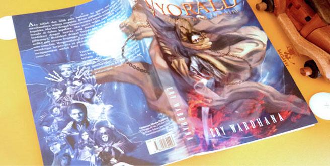 dechapoe_cover_novel_vyorald_6