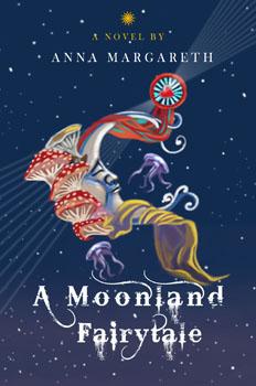 dechapoe_illustration_novelcover_a_moondland_fairytale1
