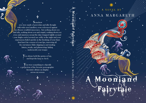 dechapoe_illustration_novelcover_a_moondland_fairytale2