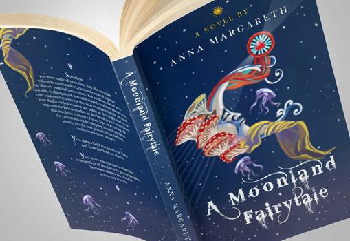 dechapoe_illustration_novelcover_a_moondland_fairytale3