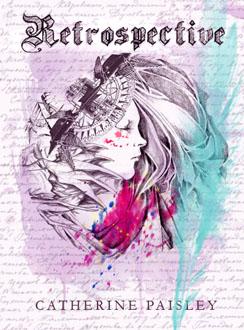 dechapoe_novelcover_illustration_retrospective_1