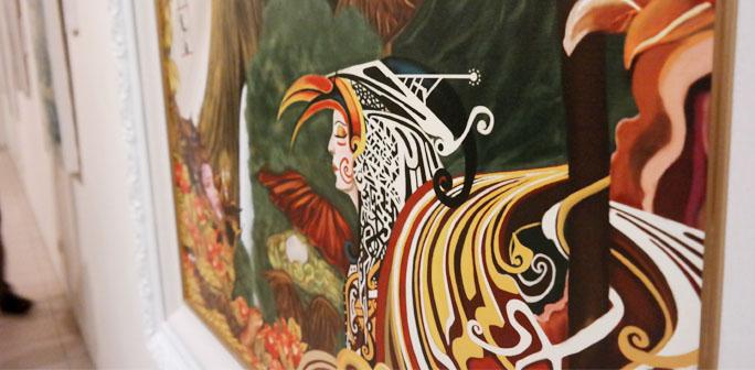 dechapoe_news_rupanada_exhibition_opening_0