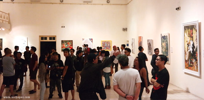 dechapoe_news_rupanada_exhibition_opening_1