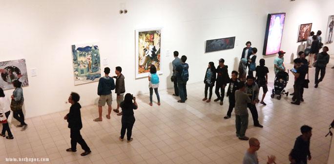 dechapoe_news_rupanada_exhibition_opening_2