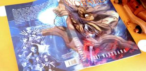 dechapoe_news_vyorald_cover_novel