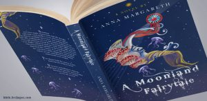 dechapoe_news_a_moonlandfairytale_novel_cover