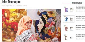 dechapoe_news_icha_dechapoe_featured_on_kopikeliling