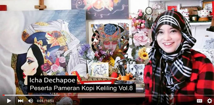 dechapoe_news_my_interview_with_kopikeliling