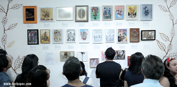 icha_dechapoe_news_art_exhibition_with_kopi_keliling_volume_8_3