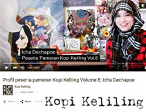 Kopi Keliling Youtube - Artist Profile